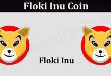Floki Coin